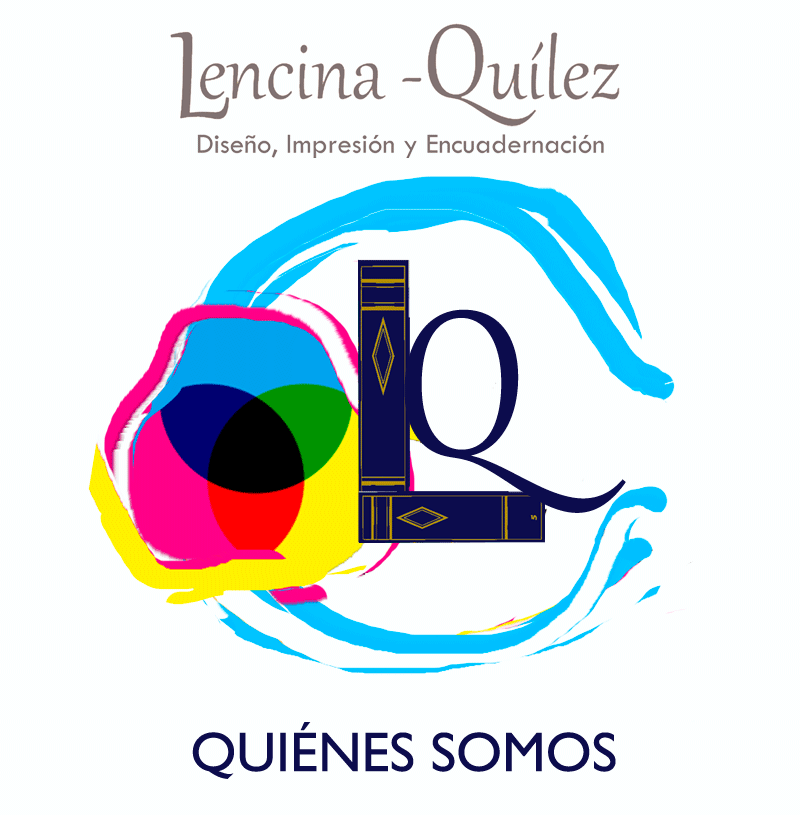 Lencina-Quilez-encuadernadores-quiénes-somos