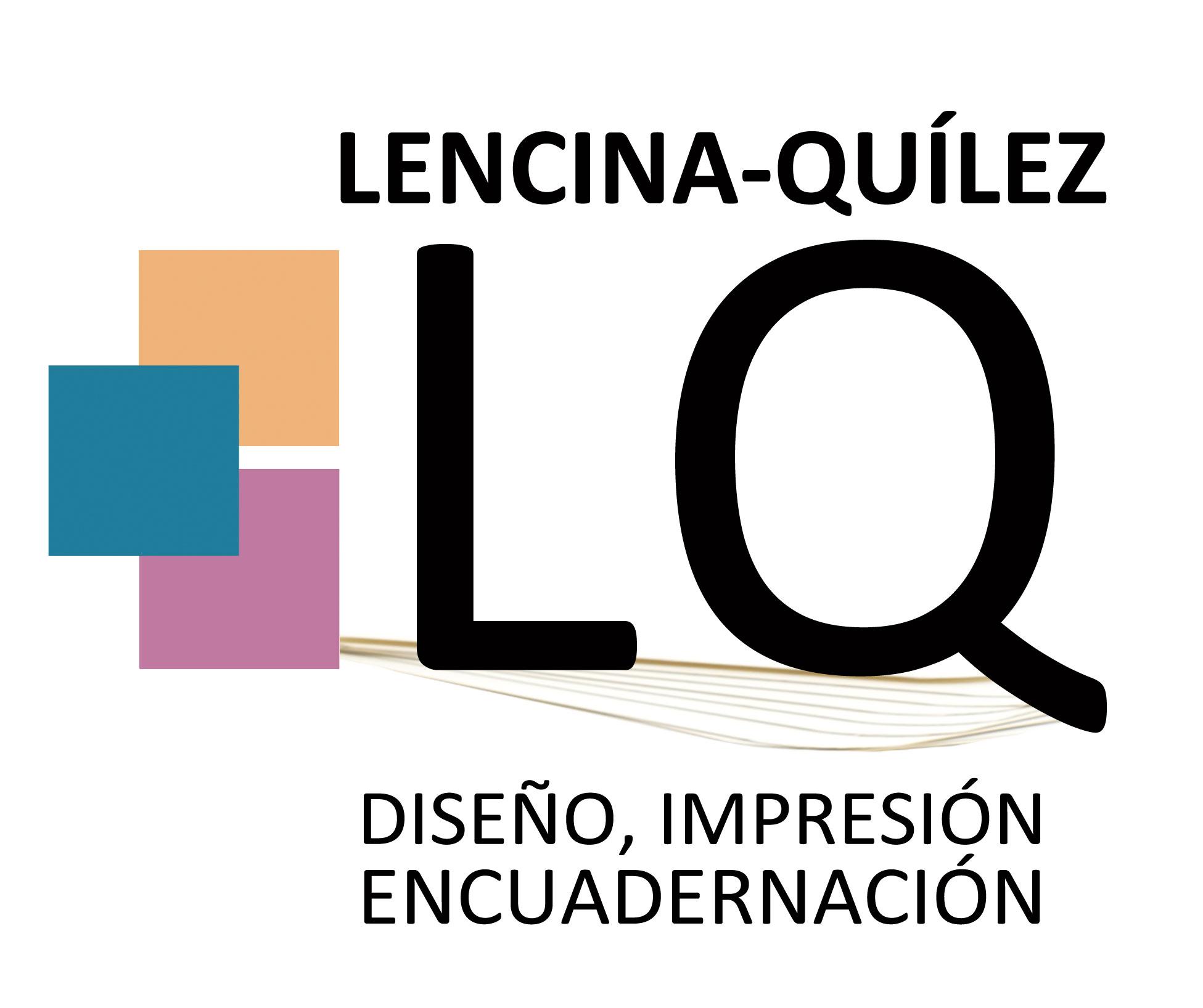 ogo-LQ-diseño-impresión-encuadernación